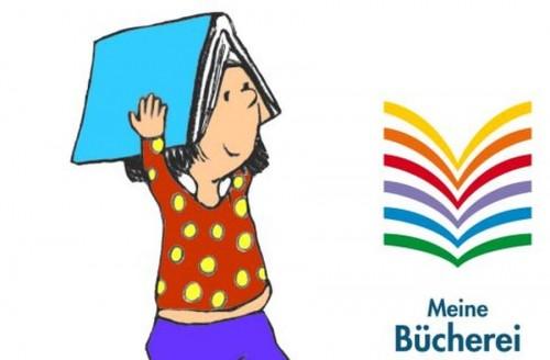 Spannende und lustige Geschichten für Kinder (3 - 6 J.)