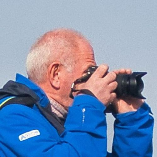 Fotokurs - Grundlagen der Fotografie